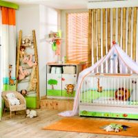 17 Alluring Child's Room Designs That No One Can Resist