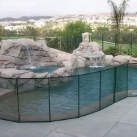 Keeping Autistic Children Safe From Water