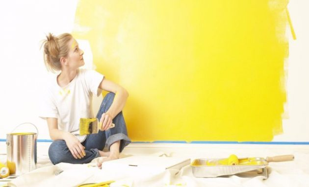 6 DIY Do's and Donts to Achieve the Perfect Look for Your Home