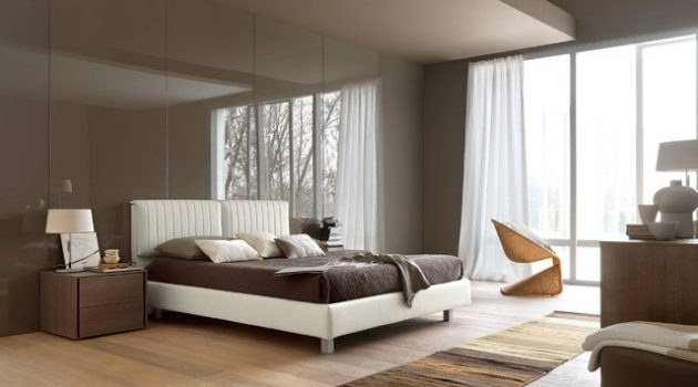 Making Your Bedroom a Sleep Sanctuary