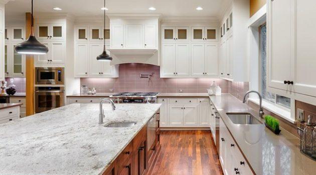 Excellent Home Improvement Ideas For 2019