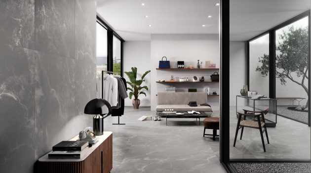 Are You Going to Buy Ceramic Tiles for Your Home?