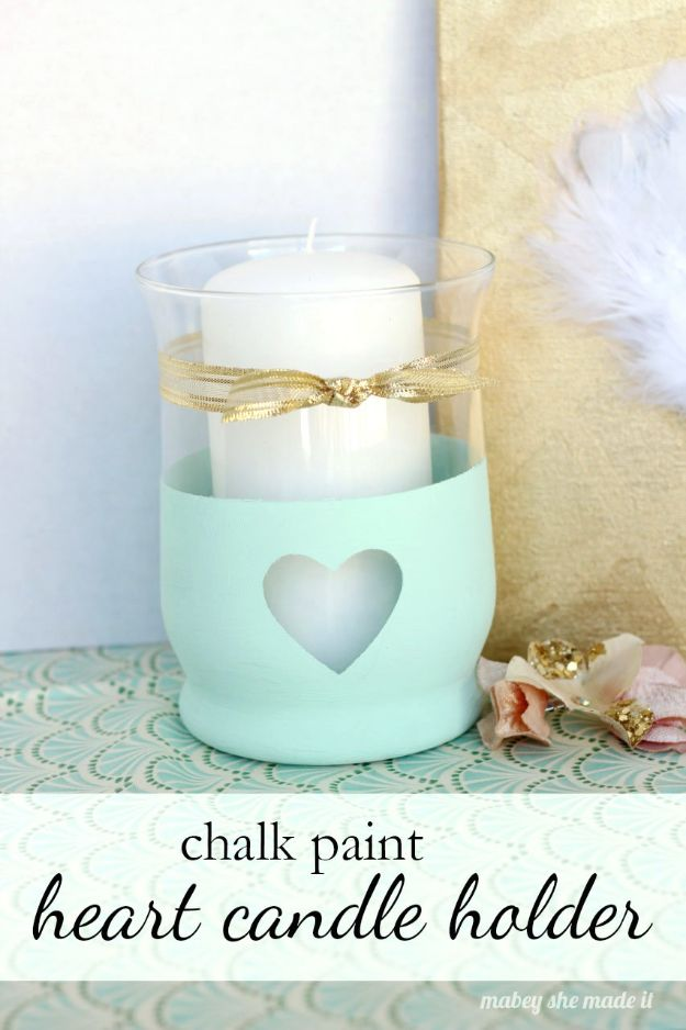 15 Awesome DIY Mothers Day Gift Ideas That Are Easy To Make