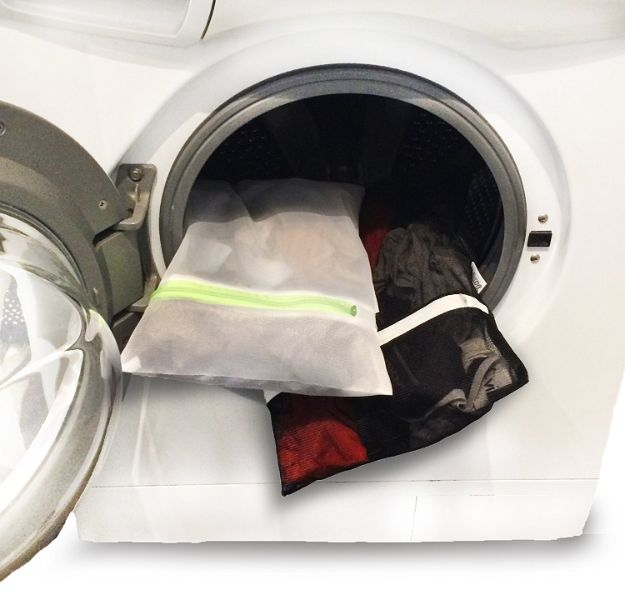 15 Priceless Laundry Hacks Everyone Must Absolutely Be Aware Of