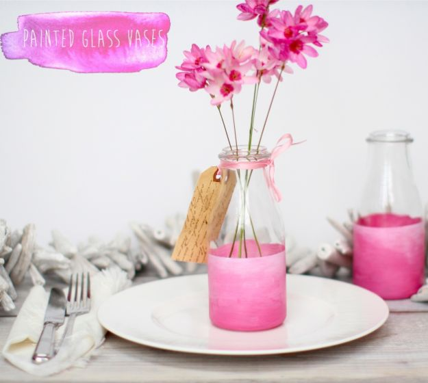 16 Budget Friendly DIY Mothers Day Gift Ideas That Will Put A Smile On Her Face