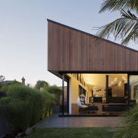 S House by Glamuzina Paterson Architects in Auckland, New Zealand