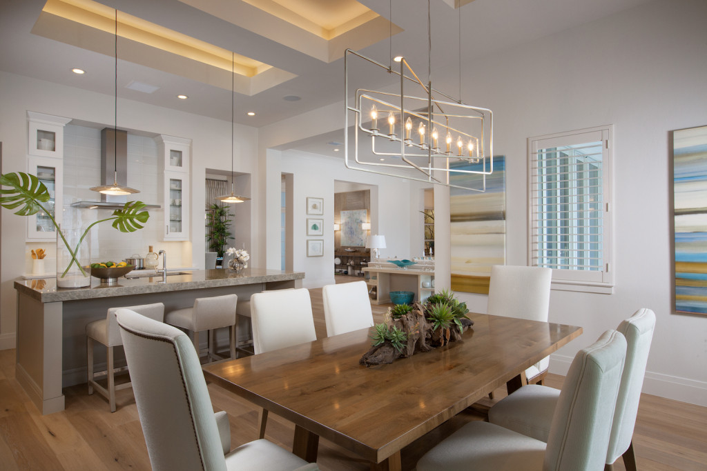 7 Tips On How To Light Your Home The Right Way According