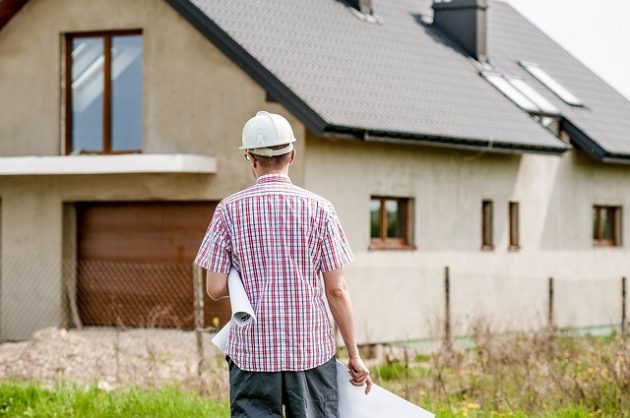 Important Annual Inspections That Every Homeowner Should Follow