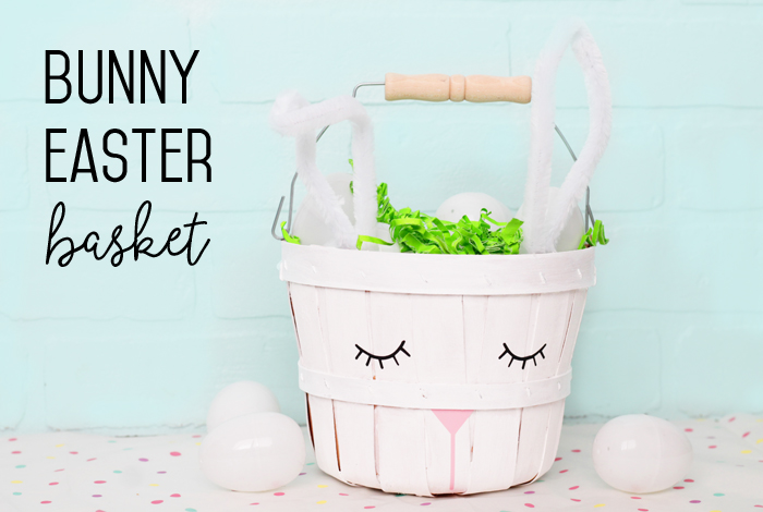 15 Adorable DIY Easter Decorations Anyone Can Easily Make