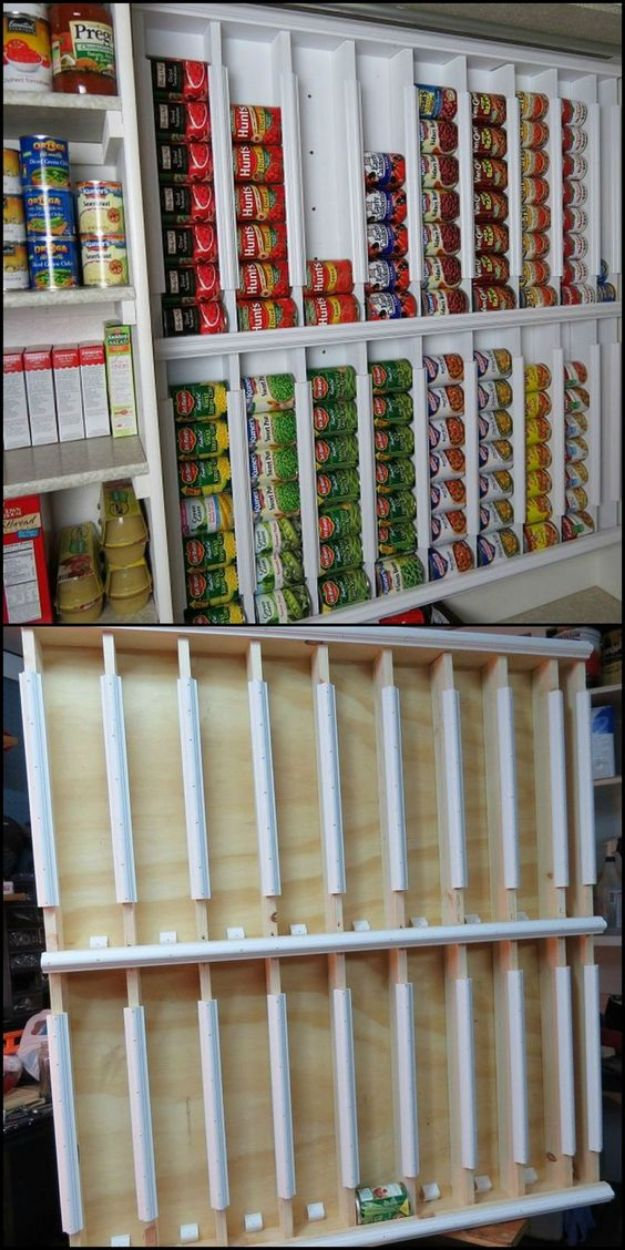 15 Great Diy Storage Amp Organization Ideas That Will