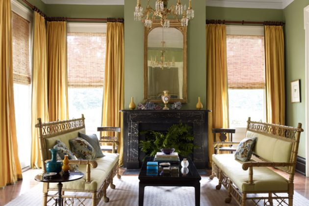 Guide For Choosing The Best Curtains For Your Home Decor