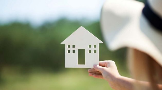 The Most Common Home Buying Mistakes You Cannot Afford to Make