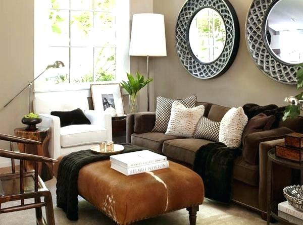 17 Magnificent Ideas For Extra Seating Space In The Living
