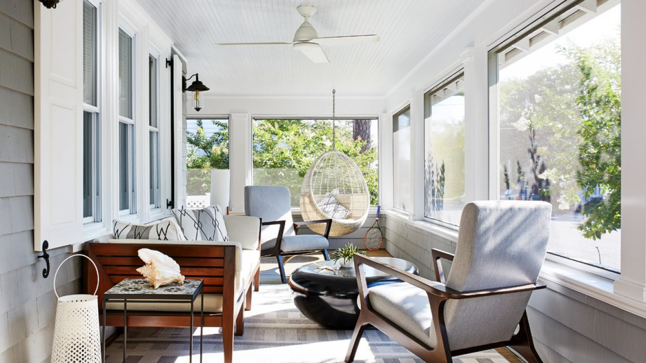 The Benefits Of Natural Light In Your Home S Interior