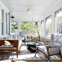 The Benefits Of Natural Light In Your Home's Interior
