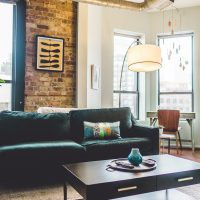 6 Ideas to Make an Apartment Building Stand Out