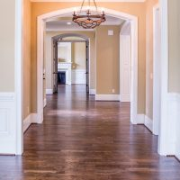 Renovating? Three Flooring Options To Consider