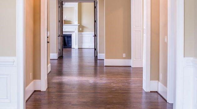 Renovating? Three Flooring Options To Consider