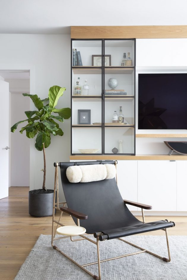 The most popular 2019 Furniture Trends
