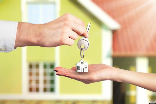 Purchasing Your Dream House: Here's What You Need to Know