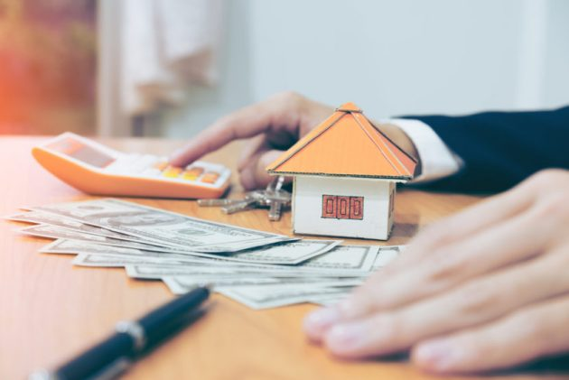 How is Buying a Home a Great Investment?