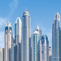 The Best Types of Properties in Dubai For Investment or To Live