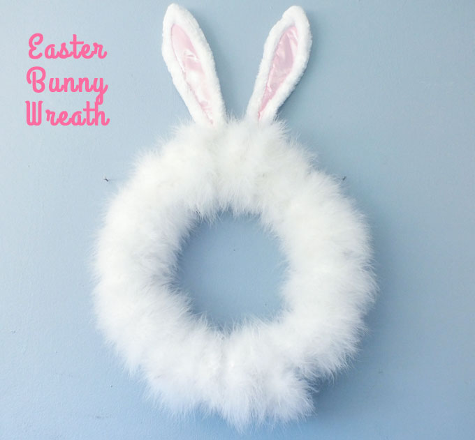 15 Beautiful DIY Easter Decor Ideas You Need To Craft
