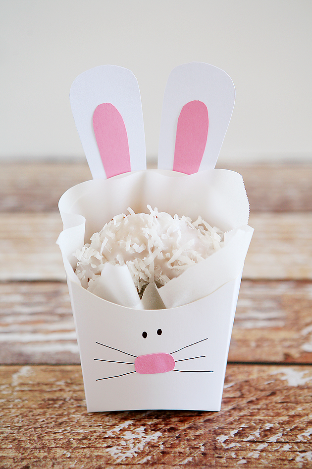 15 Cute DIY Easter Basket Crafts You Should Make With The Kids