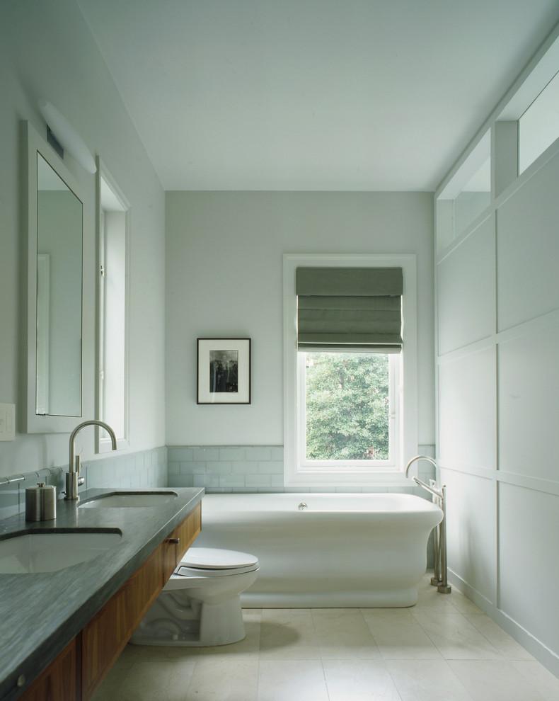 15 Splendid Victorian Bathroom Designs Youll Adore