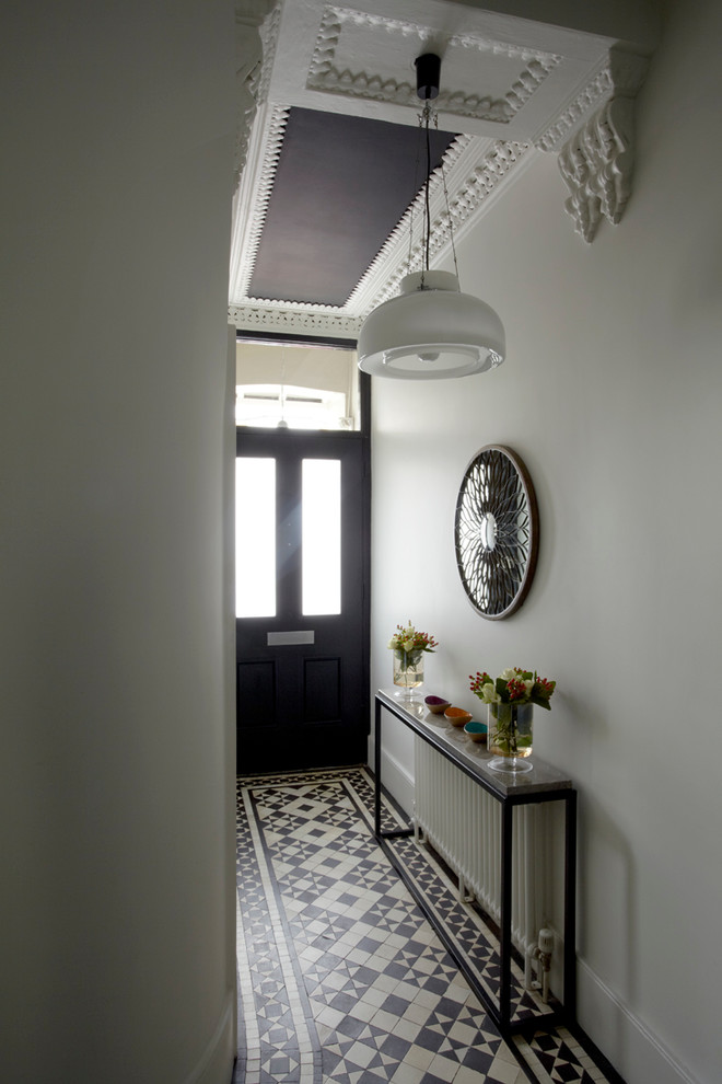 15 Victorian Hallway Interior Designs Youd Love To Have In Your Home