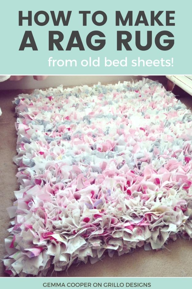 16 Incredibly Cheap DIY Home Decor Ideas That Look Awesome