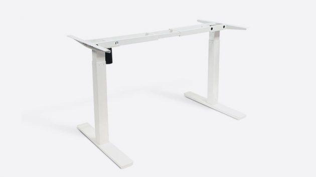 Irresistible DIY Desk Decor & Organization Things That Will Make You Say Wow