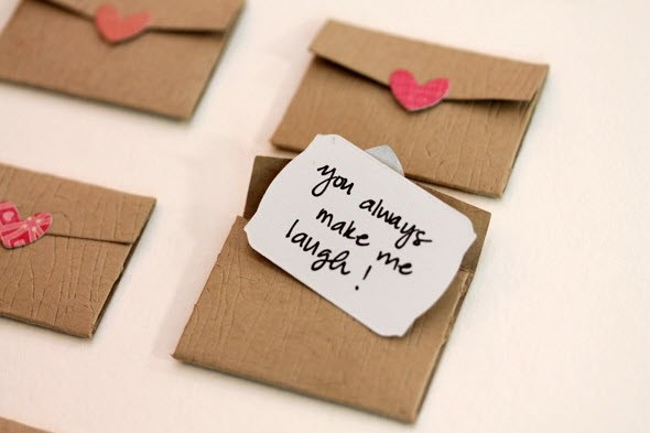 15 Cool Craft Gift Ideas for a Wedding Anniversary