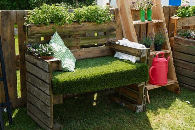 Prepare Your Yard For The Upcoming Summer Season