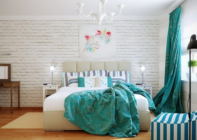 15 Great Spring Color Combinations To Refresh Your Home Decor