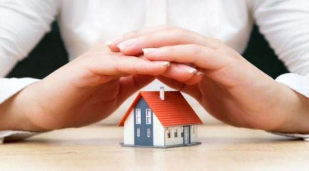 Home Warranty is a Must in the US- Here is why