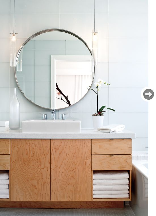 6 Perfect Tips on How to Decorate a Small Bathroom