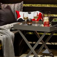 Prevent Patio Problems – Don't Make These Common Mistakes