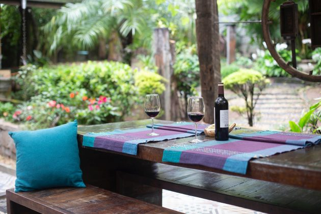 Prevent Patio Problems - Don't Make These Common Mistakes