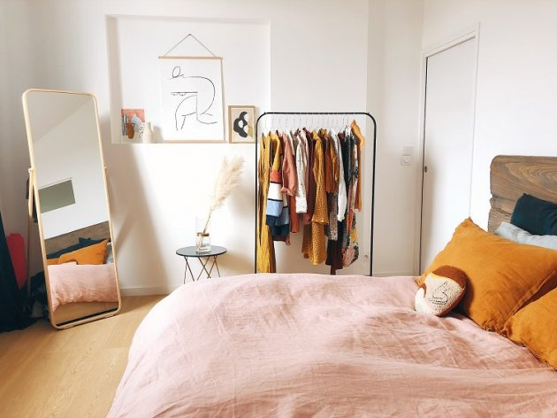 Great Ideas for Creating Your Kid's Ultimate Dream Room