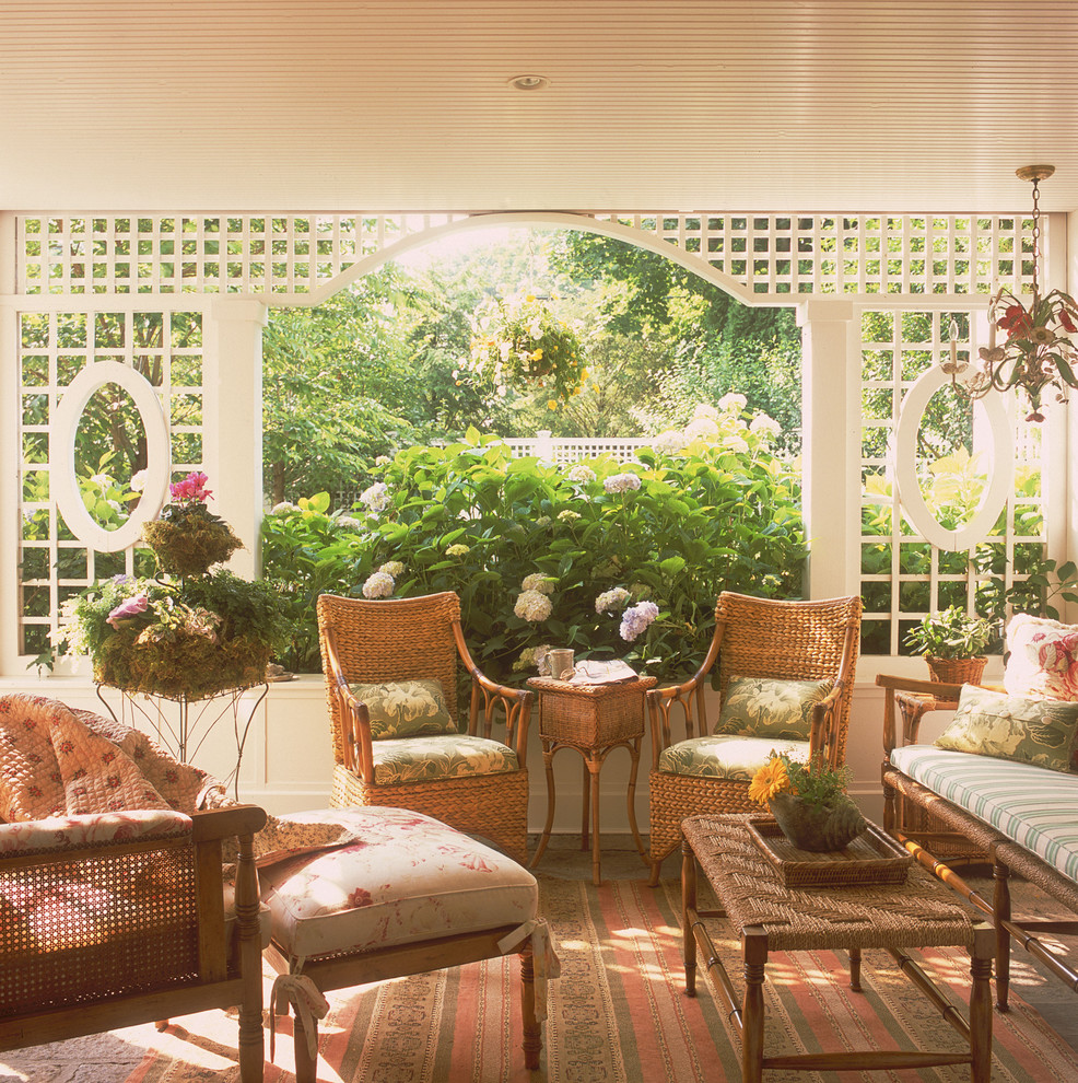 15 Captivating Victorian Porch Designs You Wont Be Able To Refuse