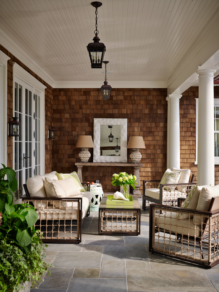15 Outstanding Victorian Patio Designs You Just Have To Have
