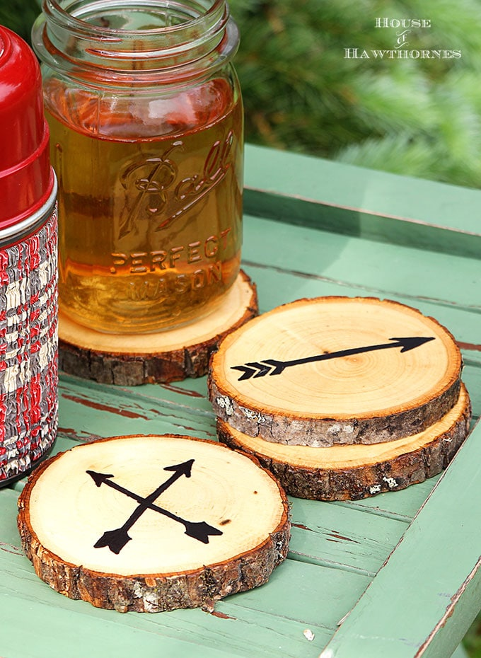 15 Thoughtful DIY Fathers Day Gift Ideas You Need To Make