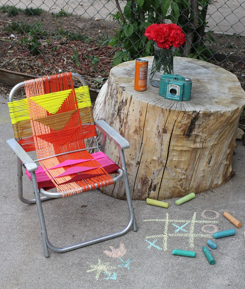 15 Thoughtful DIY Father's Day Gift Ideas You Need To Make