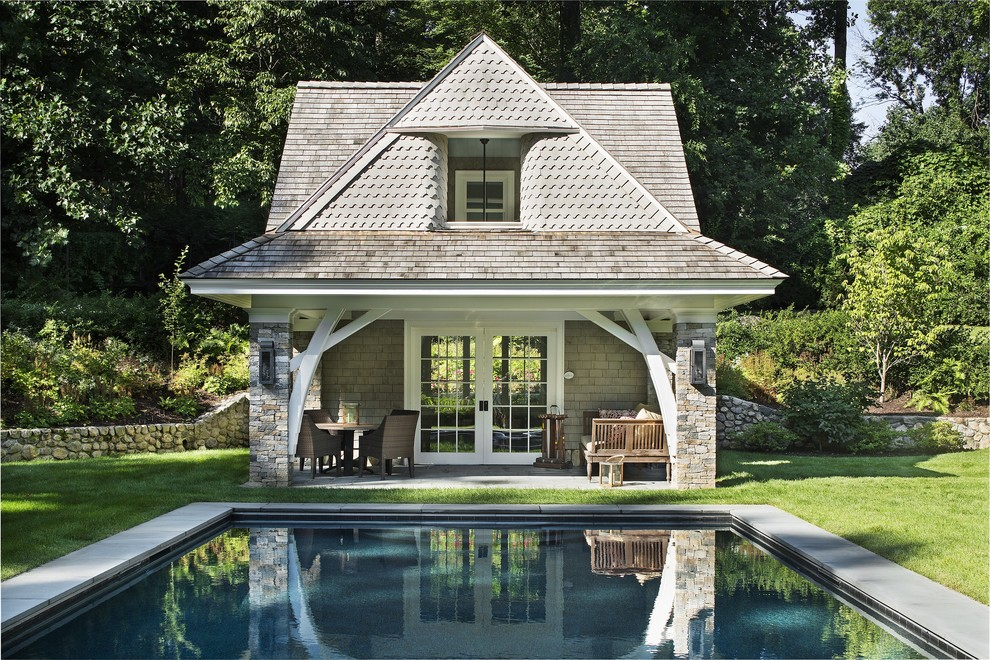 18 Striking Victorian Swimming Pool Designs That Will Take Your Breath Away