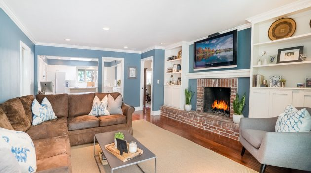 7 Property Features Every Millennial Wants