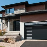 4 Important Qualities That You Want in a New Garage Door Opener