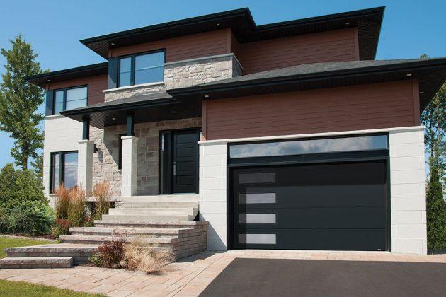 4 Important Qualities That You Want in a New Garage Door Opener