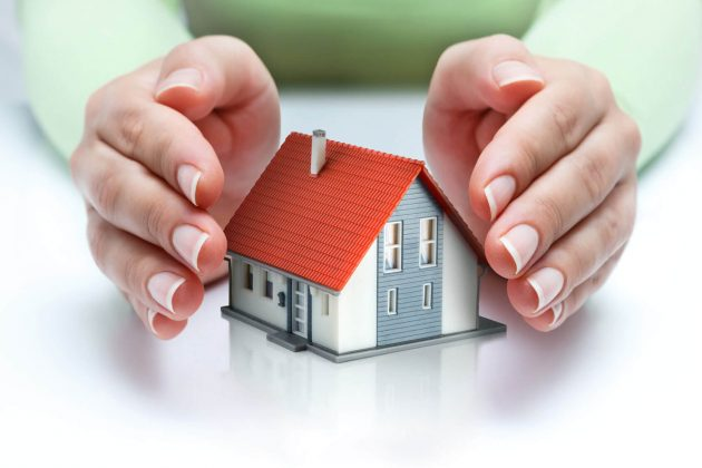 The Importance Of Having A Home Warranty And How It Differs From Insurance