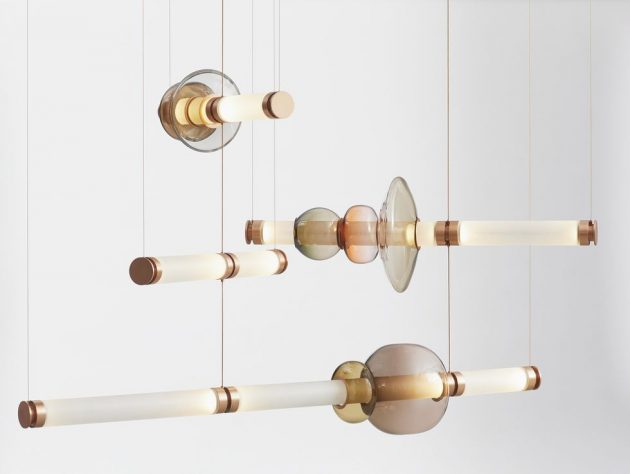 The Best 9 Light Fixtures You Can't Live Without